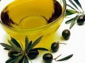 extravergine d'oliva italiano