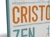 """Cristo Zen"""" Raul Montanari"""