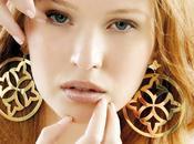 LIVELUCKY Jewelry+Event Rome