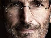 Steve Jobs stato eletto come persona dell'anno