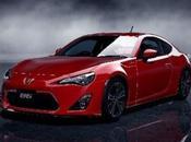 Gran Turismo patch 2.02 arriverà dicembre nuovo alcune auto