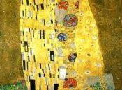 L'anno Klimt Vienna