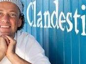 Clandestino *****