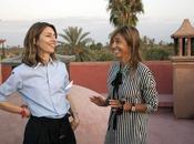 Sofia Coppola Direct Marni H&M Campaign