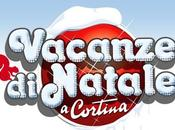 Super weekend Natalizio cinema: Vacanze Natale Cortina