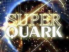 Superquark Piero Angela compie trent'anni
