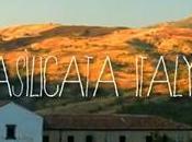 Basilicata: digital Diaries