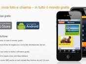 Forfone Chiamate, invio foto GRATUITE min./mese gratis verso rete fissa
