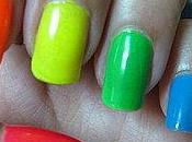 TAG: What's your nail style?