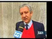 Flavio Cattaneo: ANIE Legambiente schierano fianco Terna Economia 15/12/2011