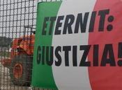 Casale Monferrato: Comune accetta milioni della Eternit esce definitivamente processo