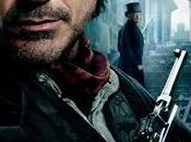 Boxoffice Italia: Cinepanettone picco, Sherlock Holmes parte fortissimo venerdì