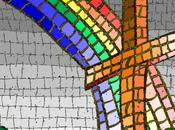 """Dossier Adista """"gruppi credenti omosessuali chiesa cattolica Italia"""""""