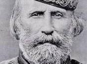 Garibaldi l'impresa Mille: questione patria corna?