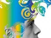 Esercizi controllo flusso pensiero: