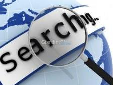 Zeitgeist 2011 parole cercate Google
