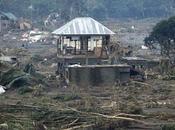 bilancio della furia tifone Washi nelle Filippine: morti dispersi