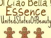 Essence Ciao Bella!