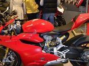 1199 Ducati Store Catania