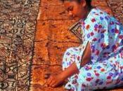 L'arte tradizionali tapa