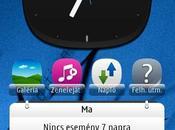 Download Symbian Belle v111.030.0609 leaked Nokia