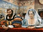 Roma Film Festival: omaggio Zeffirelli