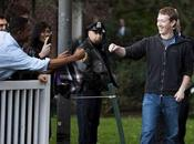 Facebook causa Mark Zuckerberg