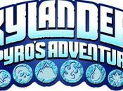 Activision annuncia l'mmo Spyro, chiamerà Skylanders: Spyro's Universe