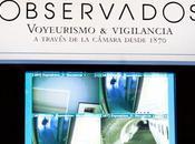Osservati: Voyeurismo vigilanza 1870 Madrid