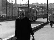 Istanbul: città sospesa passato futuro. parte