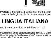 errori comuni della lingua italiana!