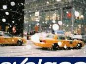 Vacanze Natale York