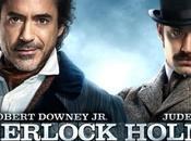 Natale regala Cinema Sherlock Holmes, Gatto stivali, Vacanze Natale, Finalmente felicità