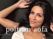 Grande Fratello: Stasera ospite Sabrina Ferilli.