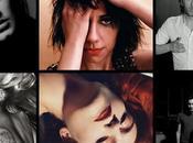 Sondaggio: vota musica 2011
