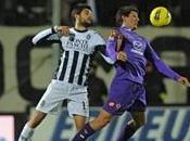 "Serie Siena-Fiorentina 0-0. Delio Rossi:: ""...sto facendo l'inventore....!"