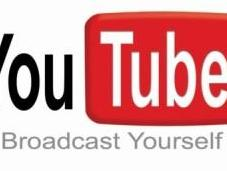 Youtube Education: nuova sezione video educativi