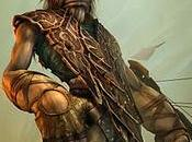 Aggiornamento Playstation Store dicembre 2011 Oddworld: Stranger's Wrath
