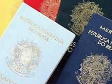 cittadinanza brasiliana come richiederla