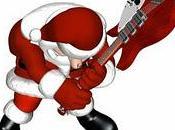 Caro Babbo Natale, scrivo perché