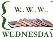 W...W...W... Wednesday