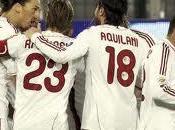 Solo pari Juve Udinese: Milan prende vetta