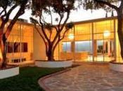 case vip; vendita casa frank sinatra (California)