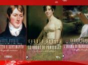 Natale avvicina: libri consigliati dalle Lizzies