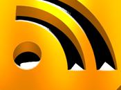 sistema software controllo versione distribuito, creato Linus Torvalds.