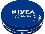Nivea share love: dichiarazioni d'amore collezionare
