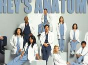 Grey's Anatomy anticipazioni (video promo)