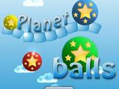 Planet Balls Android [Recensione Video]