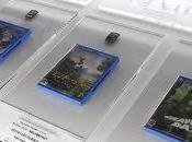 Playstation Vita diffusa lista titoli disponibili day-one europeo della console