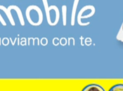 PosteMobile adatta IPhone IPad